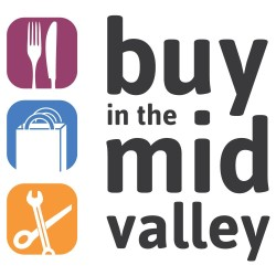 Buy in the Mid Valley