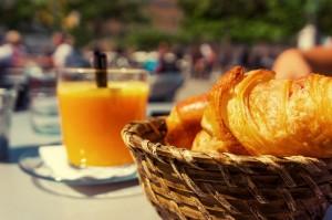 breakfast-498480_960_720