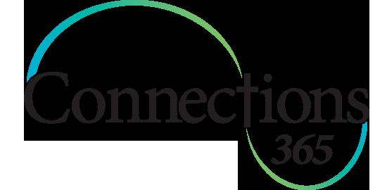 Connections365 Salem Oregon